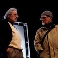 Intervista a Luis Bacalov (di Abner Rossi)