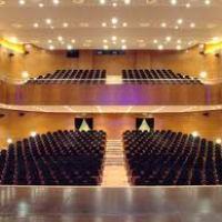 Il teatro e l'amore (monologo)