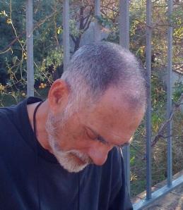 Abner Rossi