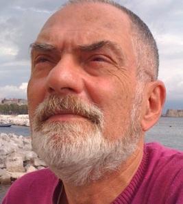 Abner Napoli3