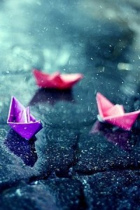 pioggia-di-aprile