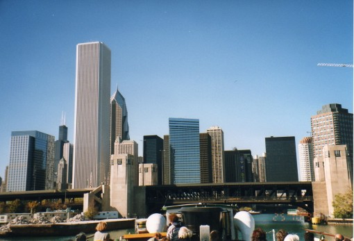 Chicago_Grattacieli_2