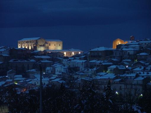Notturno_invernale_sul_centro_storico
