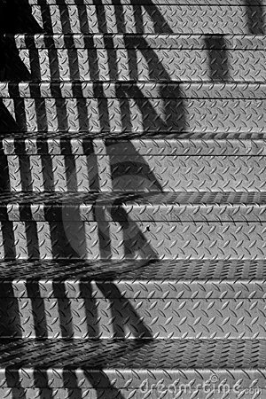 stairs-shadows-3698714