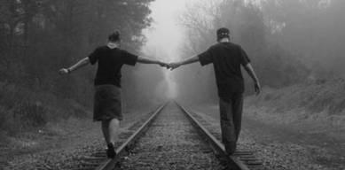 relazione-a-distanza-_O1